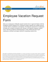 cover letter accountant vacation letters resume cv cover letter