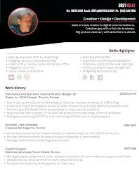 Web Content Specialist Resume Ppc Specialist Resume Free Resume Example And Writing Download