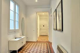 chambre pas cher barcelone chambre pas cher barcelone apartment val deluxe 3 location chambre