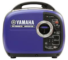 black friday generator deals ef2000is yamaha motor canada