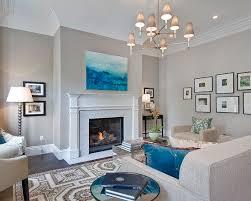 98 best painting images on pinterest paint colors wall colors