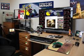 chambre de gamer meuble chambre gamer gawwal com