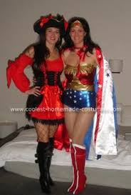 Halloween Costume Woman 42 Woman Costumes Images