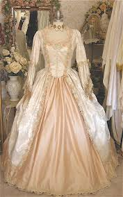 Ball Gown Halloween Costume 20 Victorian Halloween Costumes Ideas U2014no Signup