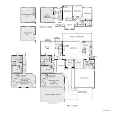 the palazzo floor plan tuscany san joaquin valley homes