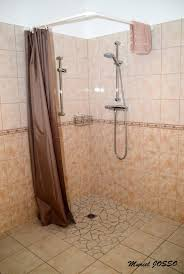 chambre d hote piriac sur mer location de vacances chambre d hôtes à piriac sur mer n 44g392063