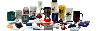 promotional products items gifts imprinted promotional products