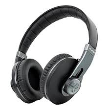 amazon black friday headsets amazon com jlab audio omni premium folding bluetooth wireless