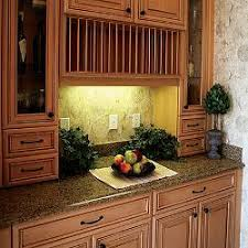 Under Cabinet Lights Kitchen Under Cabinet Lighting Counter Lights U0026 Systems At Lumens Com