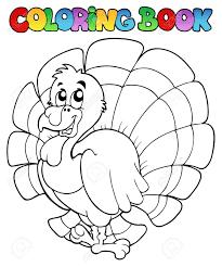 thanksgiving turkey color thanksgiving turkey stock photos royalty free thanksgiving turkey