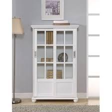Bookshelves With Sliding Glass Doors Multiple Sliding Glass Doors Examples Ideas U0026 Pictures Megarct