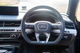 suv audi audi audi hybrid suv audi x7 audi suv q5 price audi car latest