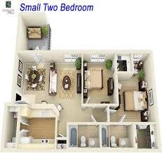 affordable 1 2 3 bedroom apartments in bossier city la
