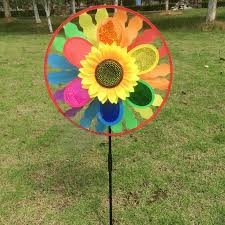 popular garden windmills ornaments buy cheap garden windmills