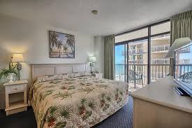 4 bedroom condos myrtle colony myrtle sc 5511 29577