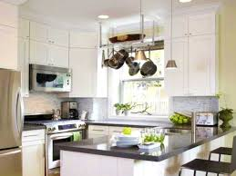 cool kitchen cabinet ideas bathroom cool gray countertops light grey kitchen cabinets ideas