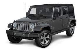 white jeep wrangler for sale ontario 2017 jeep wrangler unlimited for sale in on