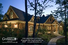 prairie style home home plans craftsman beautiful relaxing prairie style home
