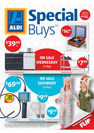 Aldi Shoe Cabinet Aldi Special Buys Of Home Products May 2014