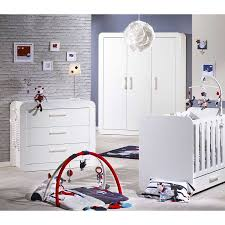 chambre astride sauthon beau chambre sauthon et chambre astride vente en ligne gafi