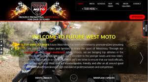 canadian pro motocross future west motocross outdoor motocross and indoor arenacross