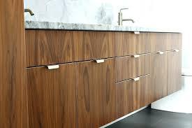 kitchen cabinet hardware pulls tab pull cabinet hardware bulk room elegant modern handles 1 decor