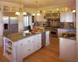 kitchen cabinet showrooms near me kitchen design