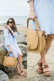 style spring shoe trends lauren mcbride