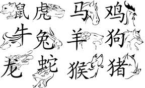 for tattoos exclusive zodiac tattoos designs 2012 new