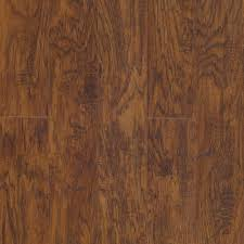 Laminate Floor Noise Pergo Xp Haywood Hickory 10 Mm Thick X 4 7 8 In Wide X 47 7 8 In