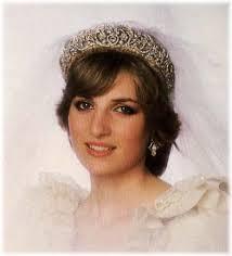 kate middleton wedding tiara igynofas kate middleton weight loss photos
