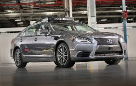 toyota research institute introduces next generation automated