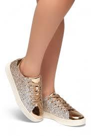 women u0027s flat shoes shoeland