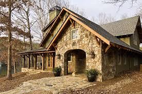 mountain house designs house design