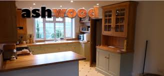 Competitive Kitchen Design Ashwood Kitchens Handmade Bespoke Kitchens Furniture Maker