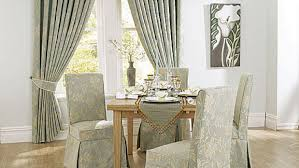 Dining Room Chair Covers 19 Best Images About Linens Chair Covers Satin Ocucf Chair Cover