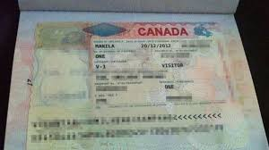 Canada Relaxes The Immigration For The Foreign Nationals 7 Important Things To About Canadian Work Permits