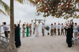 key west wedding venues key west photographer best wedding venues in key west