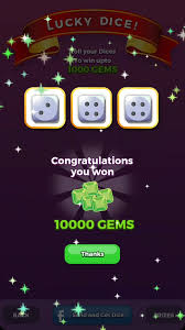 download ludo star mod apk free unlimited gems 1000 working with