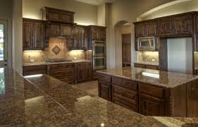 Over Cabinet Lighting For Kitchens Beautiful Lighting Above Kitchen Cabinets Ideas For I Inside