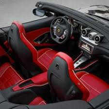 Ferrari California T Interior Wearevanity U201c Inside The New 2014 Ferrari California U201d Luxury