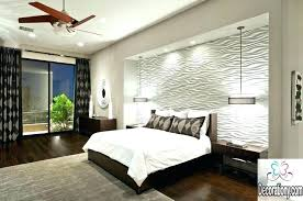 Bedroom Lights Master Bedroom Ls Pendant Lights For Bedroom Trendy Modern Wall