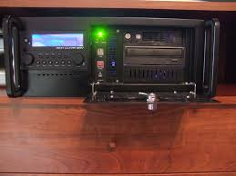 home theater equipment rack show your htpc setup page 6 avs forum home theater
