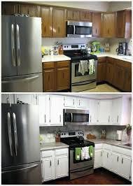 top kitchen cabinet brands kitchen cabinet brands page 5 line 17qq