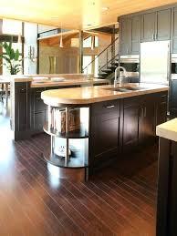 saveemailstrand bamboo flooring coffee uniclic cabinets