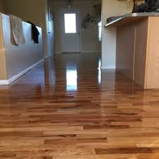 Unique Floor Ls Unique Wood Designs Contractors 6702 Hinesley Rd Cheyenne Wy