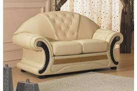 versace sofa set centerfieldbar com