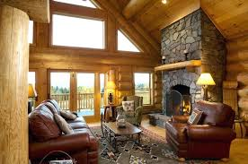 build your dream home online build your own house games mind blowing extraordinary design your