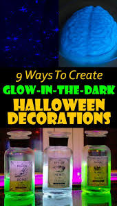 home depot halloween lights 434 best halloween decorating ideas images on pinterest