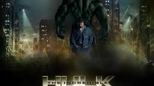 10 ways improve incredible hulk den geek